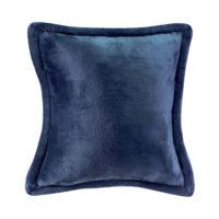 8607076000_PS-forma-design-vivaraise-the-rug-republic-carpet-tappeti-asciugamani-towels-arredo-bagno-toilet-bathroom-accappatotio-cuscini-coperte-cushion-pillow-guanciale-plaid