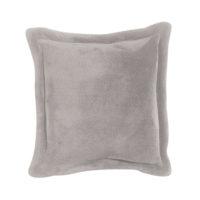 8607078000_PS-forma-design-vivaraise-the-rug-republic-carpet-tappeti-asciugamani-towels-arredo-bagno-toilet-bathroom-accappatotio-cuscini-coperte-cushion-pillow-guanciale-plaid