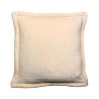 8607083000_PS-forma-design-vivaraise-the-rug-republic-carpet-tappeti-asciugamani-towels-arredo-bagno-toilet-bathroom-accappatotio-cuscini-coperte-cushion-pillow-guanciale-plaid