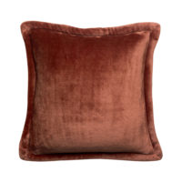 8607084000_PS-forma-design-vivaraise-the-rug-republic-carpet-tappeti-asciugamani-towels-arredo-bagno-toilet-bathroom-accappatotio-cuscini-coperte-cushion-pillow-guanciale-plaid