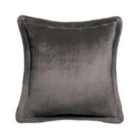 8607089000_PS-forma-design-vivaraise-the-rug-republic-carpet-tappeti-asciugamani-towels-arredo-bagno-toilet-bathroom-accappatotio-cuscini-coperte-cushion-pillow-guanciale-plaid