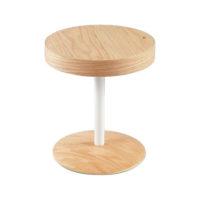 CO_020_MA_1_forma_design_stones_coffee_table