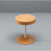 CO_020_MA_2_forma_design_stones_coffee_table