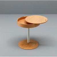 CO_020_MA_3_forma_design_stones_coffee_table