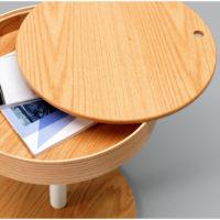 CO_020_MA_4_forma_design_stones_coffee_table