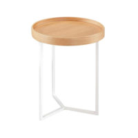 CO_021_MA_1_forma_design_stones_coffee_table