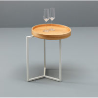 CO_021_MA_3_forma_design_stones_coffee_table