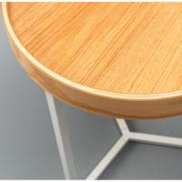 CO_021_MA_4_forma_design_stones_coffee_table