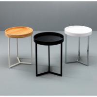 CO_021_MA_5_forma_design_stones_coffee_table