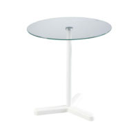 CO_033_BI_1_forma_design_stones_coffee_table