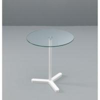 CO_033_BI_2_forma_design_stones_coffee_table