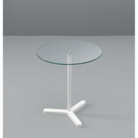 CO_033_BI_forma_design_stones_coffee_table