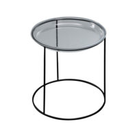 CO_041_NE_1_forma_design_stones_coffee_table