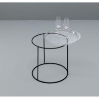 CO_041_NE_3_forma_design_stones_coffee_table