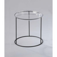 CO_041_NE_forma_design_stones_coffee_table