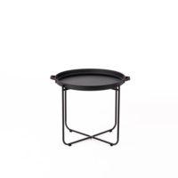 CO_063_NE_1_forma_design_stones_coffee_table