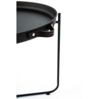 CO_063_NE_3c_forma_design_stones_coffee_table