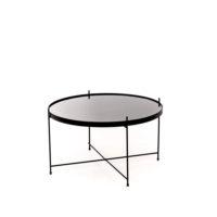 CO_073_NE_1_forma_design_stones_coffee_table