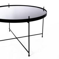 CO_073_NE_3_forma_design_stones_coffee_table