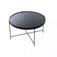 CO_073_NE_3a_forma_design_stones_coffee_table
