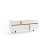 CR_001_FRO_1_forma_design_stones_sideboard