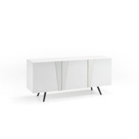 CR_001_SP_1_forma_design_stones_sideboard