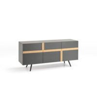CR_002_FRO_1_forma_design_stones_sideboard