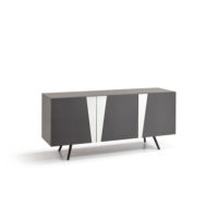 CR_002_SP_1_forma_design_stones_sideboard