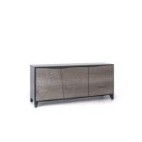 CR_003_FG_1_forma_design_stones_sideboard