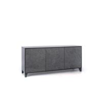 CR_003_GS_1_forma_design_stones_sideboard