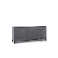 CR_003_GS_1_forma_design_stones_sideboard