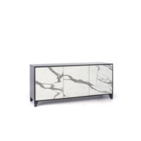 CR_003_MB_1_forma_design_stones_sideboard