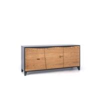 CR_003_RO_1_forma_design_stones_sideboard