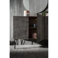 ET_085_3_forma_design_stones_sideboard
