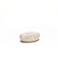 FS_001_WA_1_forma_design_stones_coffee_table