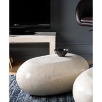 FS_001_WA_2_forma_design_stones_coffee_table