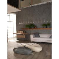 FS_003_WA_2_forma_design_stones_coffee_table
