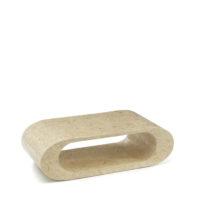 FS_005_MS_1_forma_design_stones_coffee_table