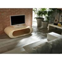 FS_005_MS_2_forma_design_stones_coffee_table