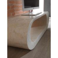 FS_005_MS_3b_forma_design_stones_coffee_table
