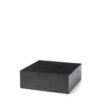 FS_007_BS_1_forma_design_stones_coffee_table