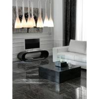 FS_007_BS_2_forma_design_stones_coffee_table
