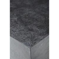 FS_007_BS_3_forma_design_stones_coffee_table