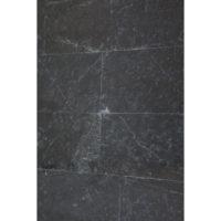 FS_007_BS_3b_forma_design_stones_coffee_table