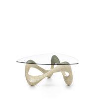 FS_011_BFMS_-_PV10F100T_1_forma_design_stones_coffee_table