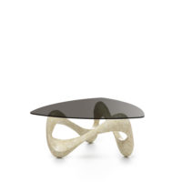 FS_011_BFMS_-_PV8F100T_BR_1_forma_design_stones_coffee_table