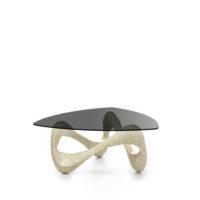 FS_011_BFMS_-_PV8F100T_GR_1_forma_design_stones_coffee_table