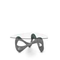 FS_011_G_-_PV10F100T_1_forma_design_stones_coffee_table