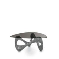 FS_011_G_-_PV8F100T_BR_1_forma_design_stones_coffee_table