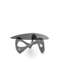 FS_011_G_-_PV8F100T_GR_1_forma_design_stones_coffee_table